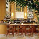 DoubleTree Suites by Hilton Hotel Santa Monica(圣塔莫尼卡希尔顿逸林套房酒店)