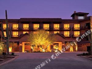 더 리츠-칼튼, 도브 마운틴 (The Ritz-Carlton, Dove Mountain)
