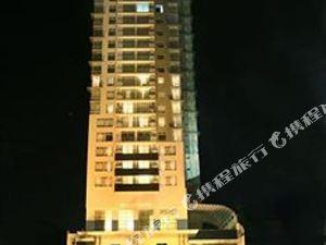 The A. Venue Hotel Manila