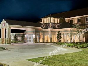 Hilton Garden Inn Tyler, TX