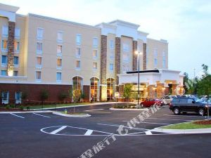 Hampton Inn and Suites Birmingham-Riverchase/Galleria, AL