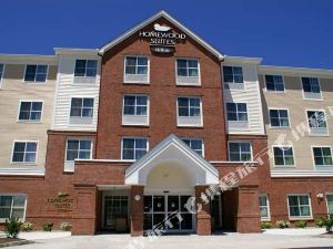 Homewood Suites Allenton West