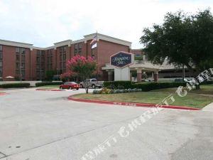 햄프턴 인 플라노 노스 달라스 (Hampton Inn Plano/North Dallas)