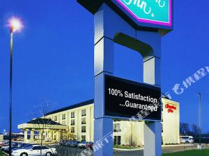Hampton Inn Appleton