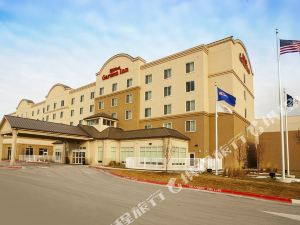 Hilton Garden Inn Omaha East/Council Bluffs, IA