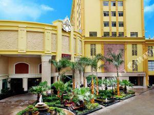 Pu'er Jing Land Hotel