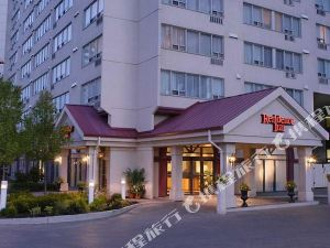 Residence Inn London Downtown