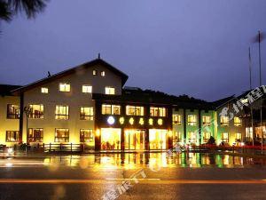 주샹쥐 호텔(Zhuxiangju Hotel)