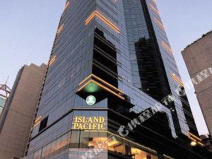 아일랜드 퍼시픽 호텔(Island Pacific Hotel)