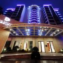 DW Hotels