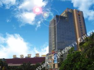 L Hotel (Changsheng)