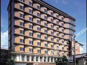 Hotel Kowakuen