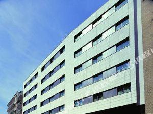 AC 바이 메리어트 예이다 호텔 (AC Hotel Lleida)