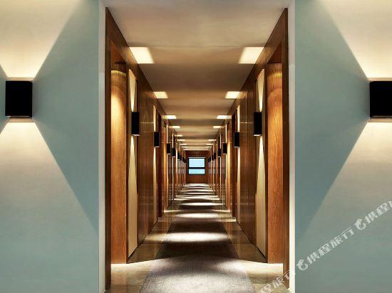 西安威斯汀大酒店附近酒店宾馆, 西安宾馆价格查询