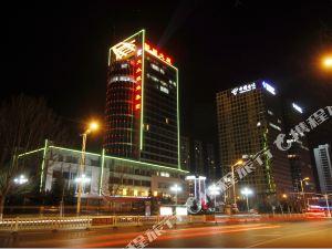 신원 호텔(Xinwen Hotel)