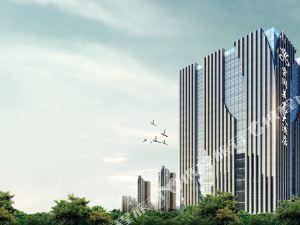 Yungang Meigao Hotel