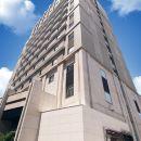 Hotel JAL City Naha Okinawa (冲绳那霸日航都市饭店)