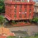 Aldy Hotel Stadhuys Melaka (马六甲艾尔迪斯塔德乌斯酒店)