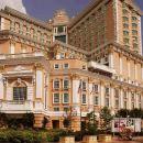 马六甲高雅酒店(Avillion Legacy Melaka)