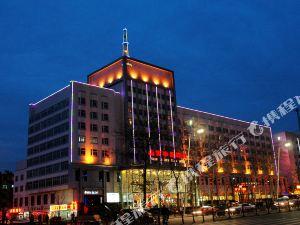화위안 호텔