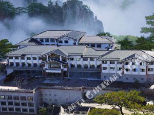 시하이 호텔(Xihai Hotel)