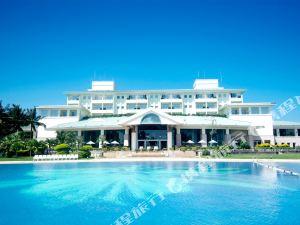보아오 골든 코스트 핫 스프링 호텔(Boao Golden Coast Hot Spring Hotel)