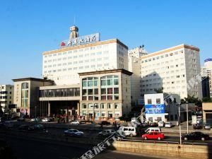 지앙쥔 호텔(Jiangjun Hotel)