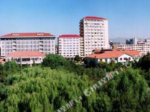 신청 호텔(Xincheng Hotel)