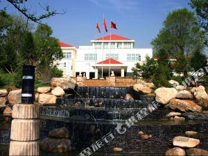 칭하이 빅토리아 호텔(Qinghai Victory Hotel)