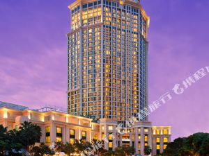 Grand Copthorne Waterfront Singapore Singapur
