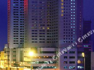 Sofitel Shenyang Lido Hotel