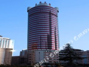 Tianfeng Hotel Nanjing