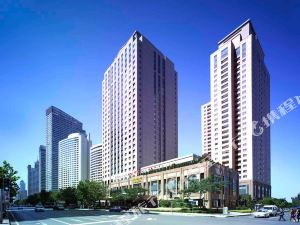 Dalian Shangri-La Hotel