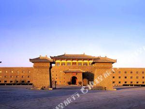 더 실크 로드 둔황 호텔(The Silk Road Dunhuang Hotel)