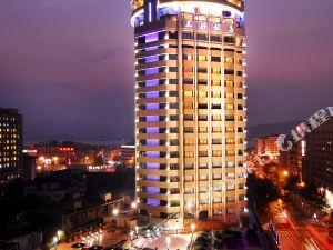 Friendship Hotel Hangzhou Hangzhou