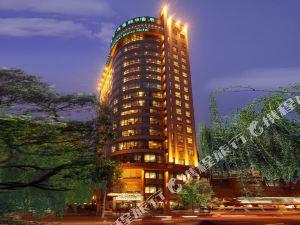 머천트 마르코 호텔(Merchant Marco Hotel)