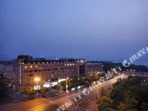Sofitel Hangzhou Westlake Hangzhou