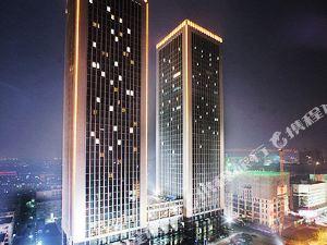 월드 트레이드 호텔(World Trade Hotel)