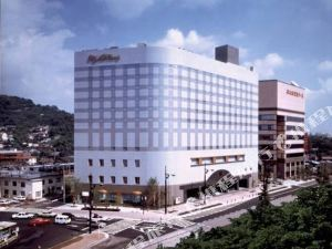 호텔 뉴 오타니 구마모토 (Hotel New Otani Kumamoto)