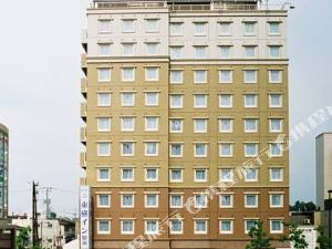 Toyoko Inn Izumoshi Ekimae