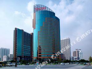 Traders Fudu Hotel, Changzhou by Shangri-la