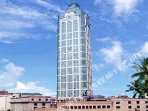 한지앙 인터내셔널 호텔(Hanjiang International Hotel)