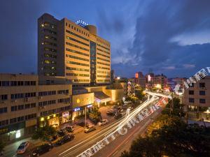 Splendid Capital Hotel Rui'an