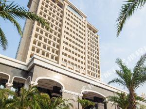 Oriental Garden Royal Hotel