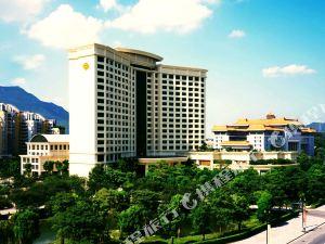Parklane Hotel Dongguan