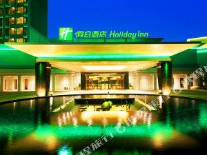 홀리데이 인(Holiday Inn)