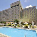 Pacific Hotel Okinawa Naha(冲绳那霸太平洋酒店)