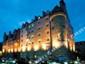Hotels Near Waverley Station In Edinburgh Scotland Newatvs Info