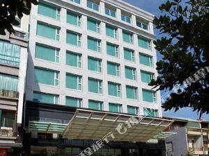 여통 호텔(Yuh Tong Hotel)