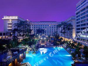 둥팡 호텔(Dong Fang Hotel)